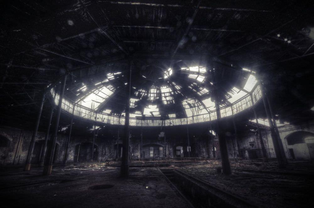3_by_mackbet-d5vpamm