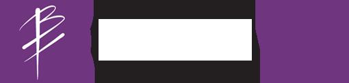 Baltica Film | Film service company